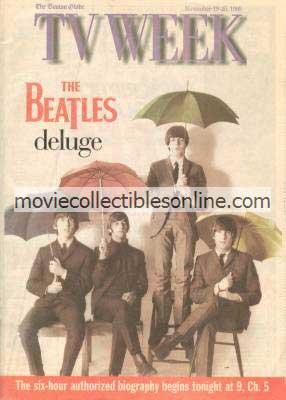 11/19/1995 Boston TV Week
