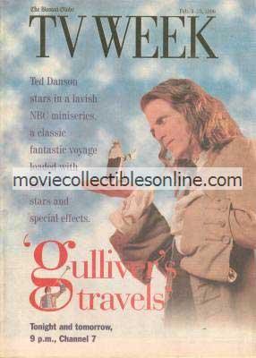 2/4/1996 Boston TV Week