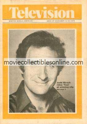 11/12/1978 Boston Television