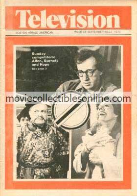 9/16/1979 Boston Television