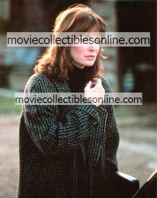 Bourne Identity Photo